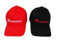 Rosenbauer čepice