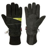 RUBY - pracovní hasičské rukavice