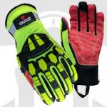 rukavice Cestup DEEP III Pro 3207
