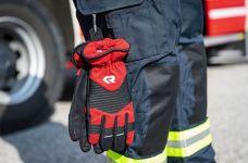 rukavice GLOROS T1
