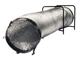 Sací a výtlačná hadice s rámem PH-VH450