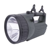 Svítilna Expert LED 3810 10W