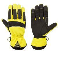 TAIPA 6508 - rukavice pro záchranáre