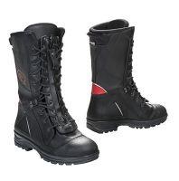 Tornado Rosenbauer - zásahová obuv