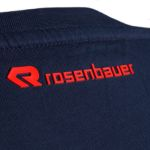 tričko Rosenbauer