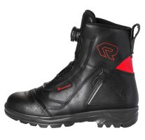 Twister cross Rosenbauer - zásahová obuv