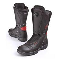 Twister Rosenbauer - zásahová obuv