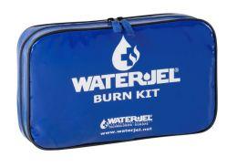 WATER JEL popáleninová souprava c.4