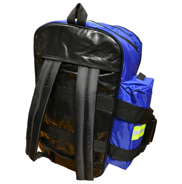 e946aa3e70 Záchranářský batoh taška Spencer 4
