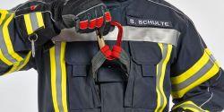 zásahový oblek Fire Max 3 IRS
