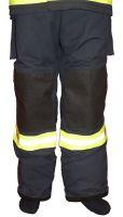 Zásahový oblek HYRAX  - Kalhoty