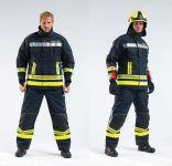 zásahový oblek Rosenbauer Fire Max 3