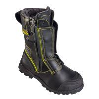 ZLIN PTFE 7120 - zásahová obuv s protirezovou úpravou