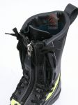 ZZ 0412-B - zásahová obuv