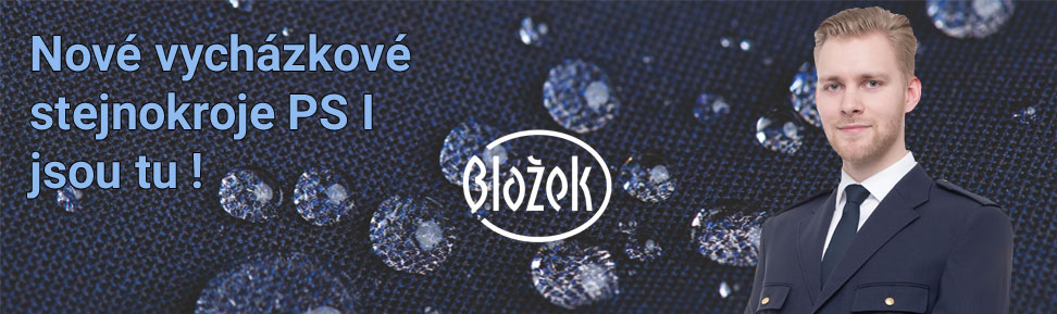 PS1_Blazek